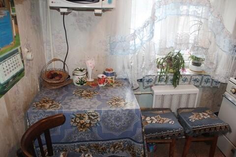 Егорьевск, 1-но комнатная квартира, ул. Смычка д.32, 1290000 руб.