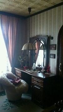 Продам 2-комнатную квартиру, г. Истра, ул. Панфилова, д.59