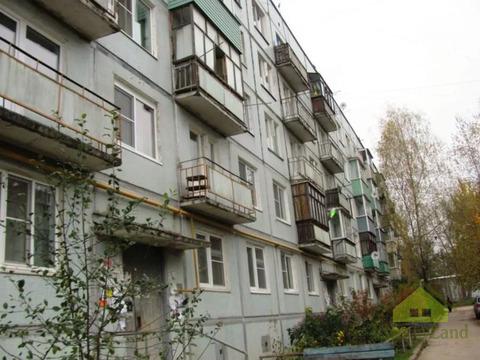 2 комнатная кв-ра, на ул. Комсомольская 10.