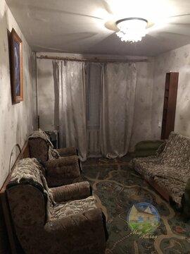 Продам 2-х комнатную квартиру в г.Щелково