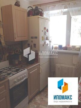 2-хкомнатная квартира п.Яковлевское
