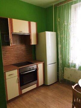 Предлагается шикарная 1-я квартира в идеальном состоянии