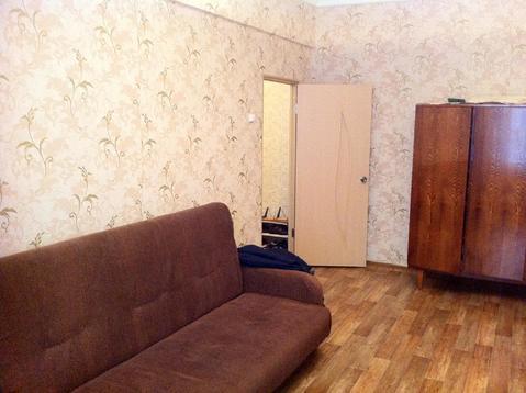 Продаю 2-комнатную квартиру на Юго-западной