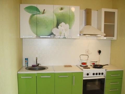 Щелково, 1-но комнатная квартира, Богородский д.16, 16000 руб.