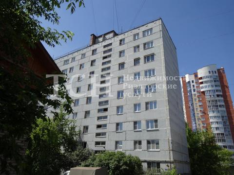 3-комн. квартира, Пушкино, ул Набережная, 1