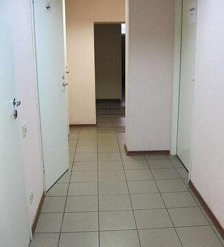 Аренда здания 828 кв. м, Пестовский пер.