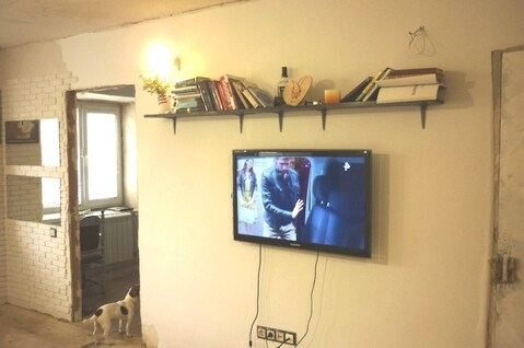 Пересвет, 2-х комнатная квартира, ул. Пионерская д.4, 1900000 руб.