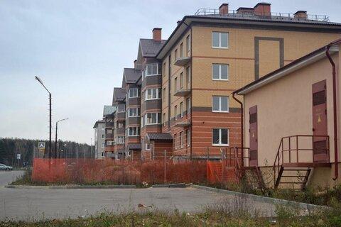 Истра, 2-х комнатная квартира, Проспект Генерала Белобородова д.35, 3300000 руб.