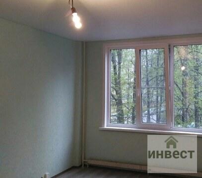 Продается 3х-комнатная квартира, г.Наро-Фоминск, ул.Профсоюзная, д.20