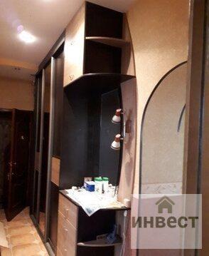 Продается 3 комнатная квартира, Наро-Фоминский район, г. Наро-Фоминск,