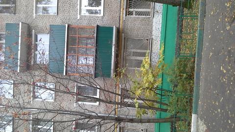 Москва, 1-но комнатная квартира, Дмитровское ш. д.123 к1, 5900000 руб.