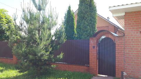 Продаётся отличный дом в г. Красноармейск, 7000000 руб.