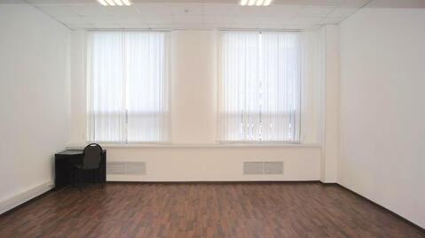 Аренда офиса 45 кв.м. в районе телебашни Останкино