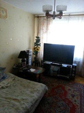 Продается 2-ая квартира г.Жуковский ул.Макаревского