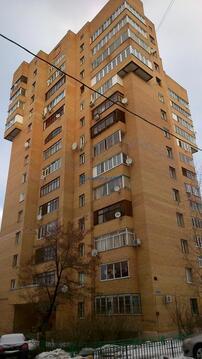 Сдается в г. Подольск, Веллинга ул