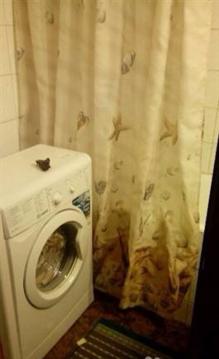Сдается комната в 2 к квартире, город Мытищи, улица Юбилейная 35, корп