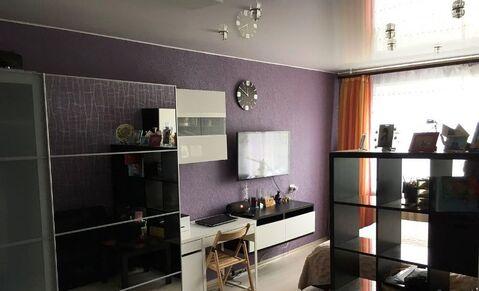 Продается 3-комнатная квартира г.Жуковский, ул.Гагарина, д.81к3