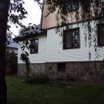 Аренда коттеджа в Пушкино