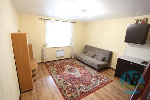 Продается двухэтажный дом около Малого Видного