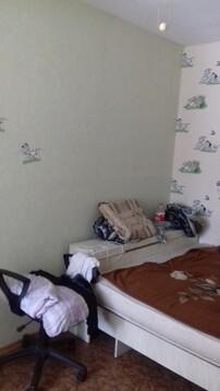 Срочно продается 2-х ком.квартира в Рузском районе д.Нововолково