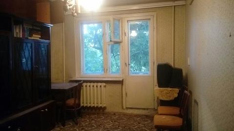 Высоковск, 1-но комнатная квартира, ул. Текстильная д.16, 1900000 руб.
