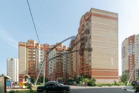 Электросталь, 3-х комнатная квартира, ул. Ялагина д.5б, 6750000 руб.