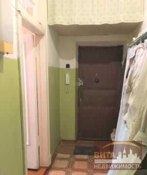 Купить 2-х комнатную квартиру в Егорьевске