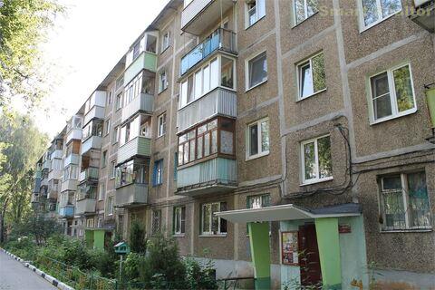 Продажа квартиры, Орехово-Зуево, Ул. Урицкого