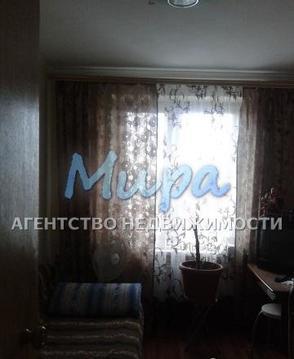 Москва, 2-х комнатная квартира, Самаркандский б-р. д.9к1, 5899999 руб.