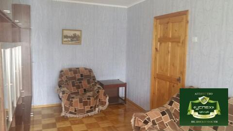 Клин, 2-х комнатная квартира, ул. Карла Маркса д.10, 18000 руб.