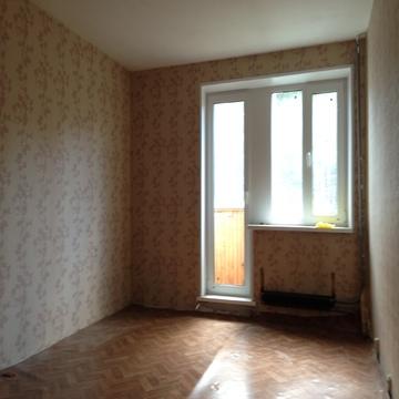 2-х комнатная квартира с.п. Десеновское, пос. Ватутинки-1, д. 48