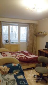 Воскресенск, 2-х комнатная квартира, ул. Калинина д.52, 1800000 руб.