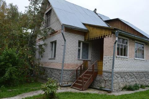Продажа дома, Головино, Истринский район, 87