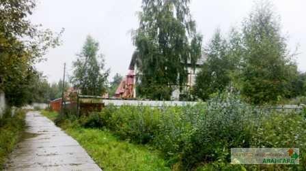 Продается земельный участок, Кудиново, 15 сот
