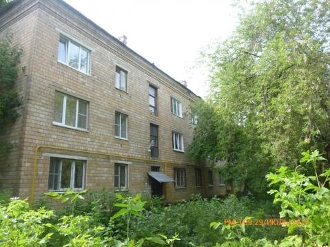 Электросталь, 1-но комнатная квартира, ул. Красная д.78А, 1600000 руб.