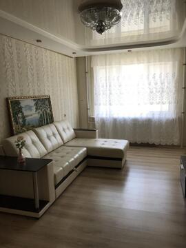 Старая Купавна, 2-х комнатная квартира, Чапаева д.1а, 15500 руб.