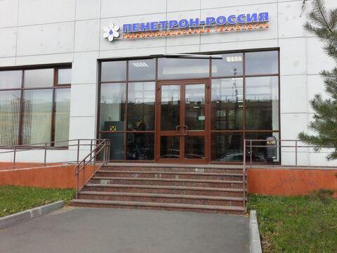 Аренда, Аренда офиса, город Москва, 12107 руб.