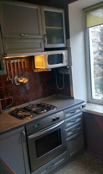 Селятино, 3-х комнатная квартира, ул. Клубная д.26, 4400000 руб.