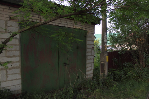 Дом 72 м2 в Раменском районе в Новом Селе