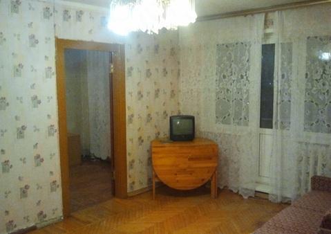 Жуковский, 2-х комнатная квартира, ул. Гарнаева д.3, 3290000 руб.