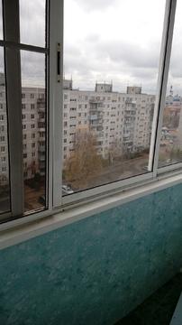 Орехово-Зуево, 2-х комнатная квартира, ул. Урицкого д.45, 2450000 руб.