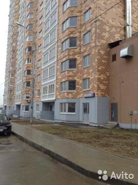 Долгопрудный, 1-но комнатная квартира, Ракетостроителей д.9 к3, 4150000 руб.