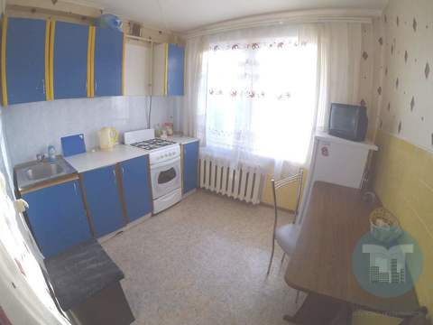 Сдается 1-к квартира на Пешехонова