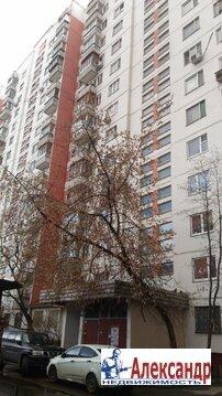 Продажа 1 комнатной квартиры (ул.Маршала Тухачевского)
