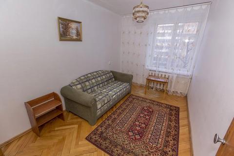 Продажа 3-х ком квартиры г. Одинцово, ул. Свободы, 2