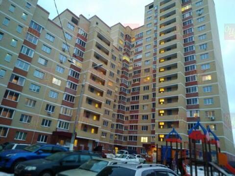 Аренда квартиры г.Фрязино, улица Нахимова