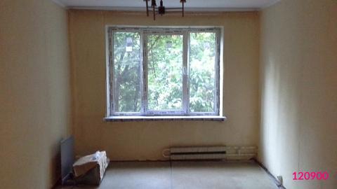 Москва, 1-но комнатная квартира, ул. Артамонова д.11к2, 6000000 руб.