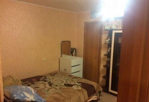 Электросталь, 2-х комнатная квартира, ул. Первомайская д.д. 2Б, 2700000 руб.