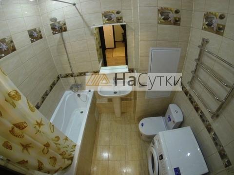Квартира посуточно в Наро-Фоминске