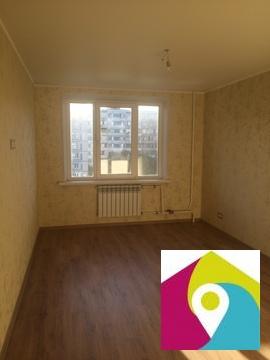 Сергиев Посад, 3-х комнатная квартира, ул. Чайковского д.9, 4900000 руб.